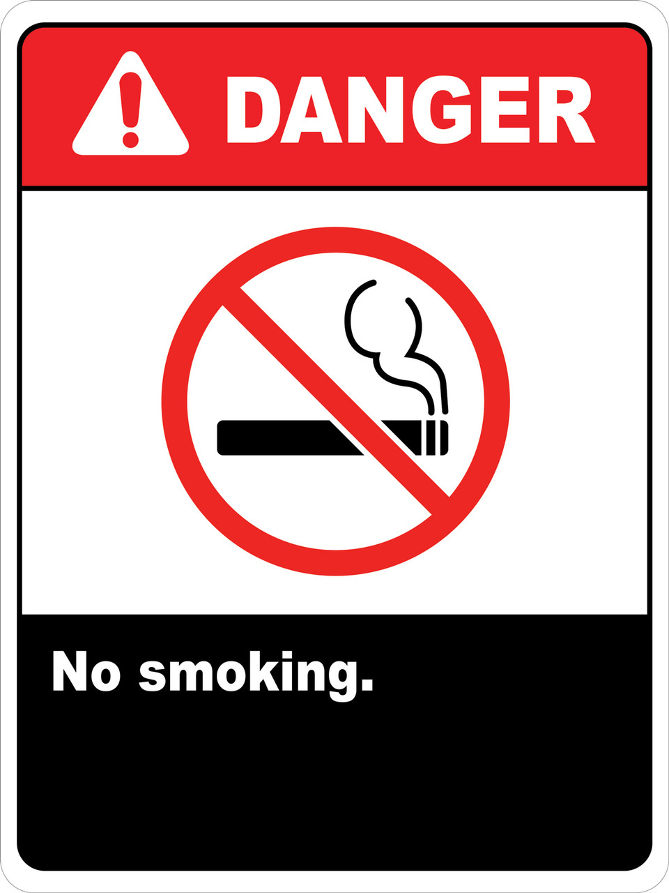 danger of smoking Smoking is one of the biggest causes of death and illness in the uk find out the health risks and how you can quit for good.