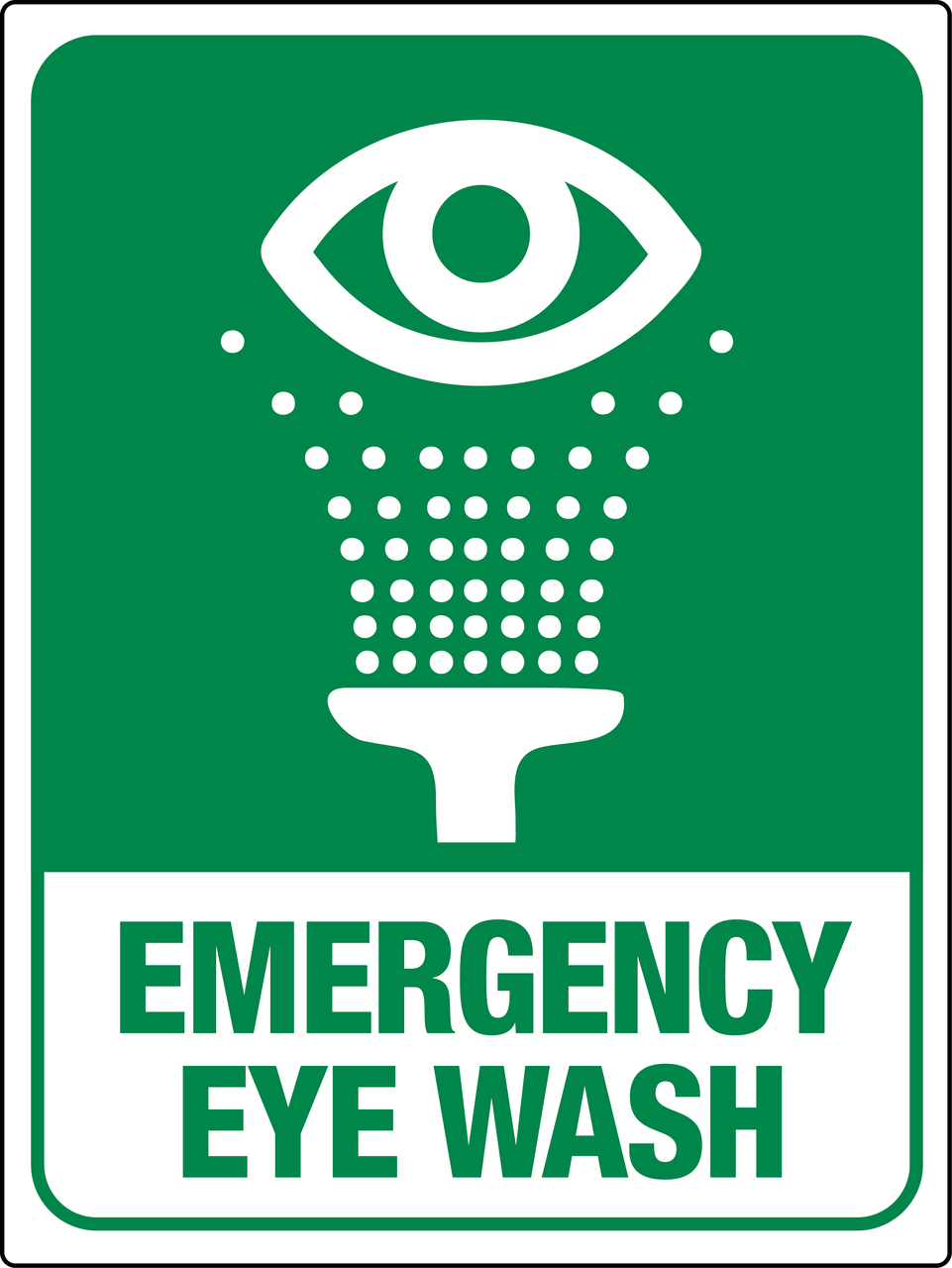Emergency Eye Wash Station Wall Sign  Phs Safety. Medical Computer Systems Divorce Legal Advice. University Of Washington Travel. University Of Florida Admissions Requirements. Civil Engineer Resume Example. Ssl Certificate Low Cost Income Tax Accounts. Video Production Charlotte Nc. Purchasing System Flowchart Cisco Ws X5225r. Online University Computer Science