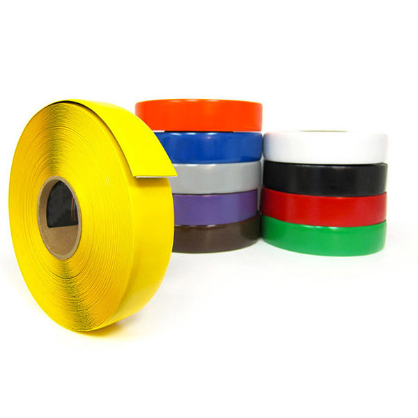 warehouse floor tape